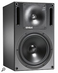 Genelec 1031A