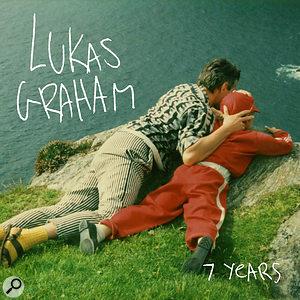 Lukas Graham: 7 Years.