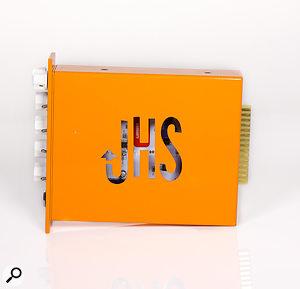 JHS Pedals Pulp 'N' Peel 500