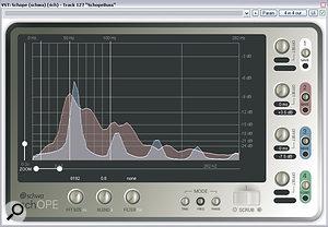 Mix Tips For Kick & Bass