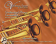 Kirk Hunter Orchestral Brass Ensembles
