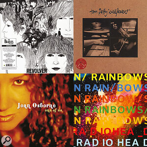 Why not have a listen to some of your favourite records and see if you can pick out some LCR‑panned mixes? Here's a rather random selection of very different‑sounding but successful records that appear to have been mixed this way, and you might be surprised by how many you find.