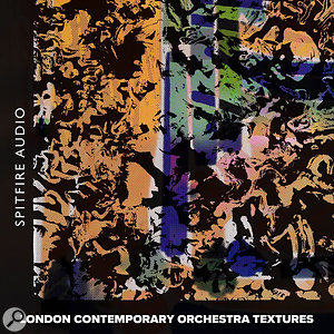 A very different proposition from the more conventional Studio Orchestra library, LCO Textures focuses on the use of orchestral instruments to create unusual tonal colours and textures.