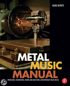 Making Modern Metal