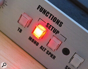 Yes, your mix must work in mono ‑but it needn't be perfect.