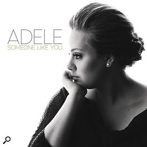 Adele some one like you cover