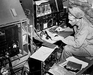World War II fast-tracked many engineering careers — some of which later bore important fruit in terms of loudspeaker technology.