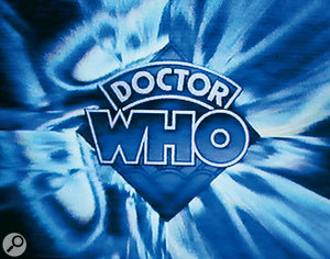 Murray Gold: Composing For Doctor Who