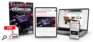 November 2021 Print+Digital Issue