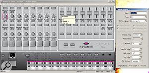 Novation Remote 25SL