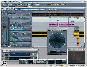 Vista For Musicians: Part 2: What The Developers Think