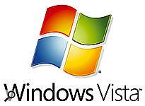 Windows Vista; Boot Management; Partitions