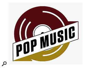 Samplecraze Mixing Pop Music video course logo