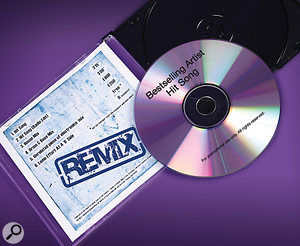 The Remix Business: Part 2