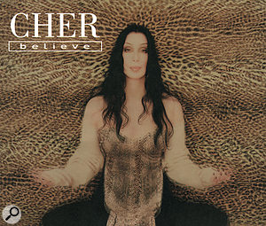 The famous 'Auto-Tune' effect on Cher's 'Believe' may have been a good thing at the time (or not, as the case may be!), but it's all too easy to end up with a similar effect by mistake when time‑stretching and pitch‑correcting.