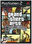 Allan Walker & Craig Connor: Grand Theft Audio