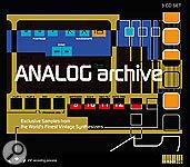 Analog Archive.