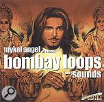 Bombay Loops.