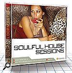 Hot new Sample CD/DVDs