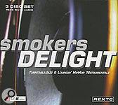 Latest Sample CDs