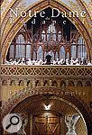 Orgona's Notre Dame de Budapest sample library.
