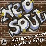 Latest Sample CDs: Neo Soul.