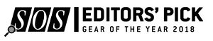 SOS Gear Of The Year 2018 Editors Pick