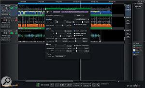 Synchro Arts Revoice Pro 4