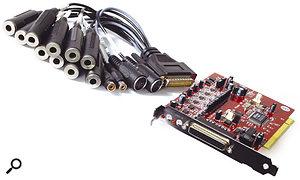Terratec Producer Phase 28 & Phase 26 USB