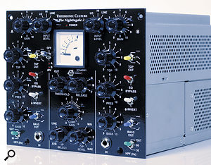 Thermionic Culture Nightingale 2