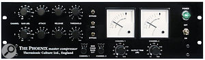 Thermionic Culture Phoenix MC