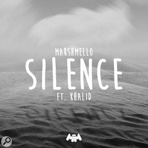 The Mix Review: Marshmello