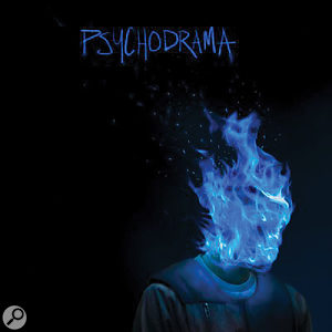 Psychodrama is the debut studio album by British rapper Dave, released on 8 March 2019, featuring the track 'Location'.