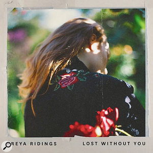 The Mix Review: Freya Ridings cover artwork.