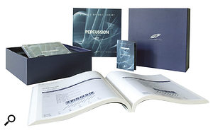 The real manuals packaged with the Pro Edition are excellent reference works.