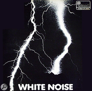 White-Noise-cover