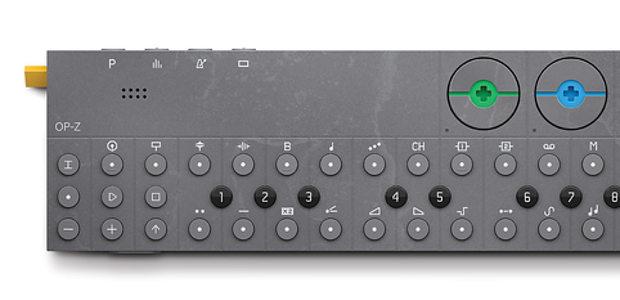 Sound On Sound | The World's Premier Music Recording Technology Magazine