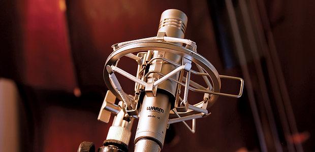 Reviews | Sound On Sound