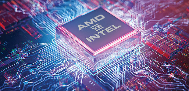 AMD vs Intel chip graphic for article