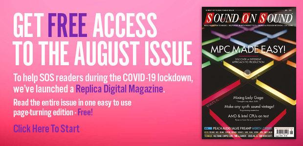 Suck At Home? Get FREE August 2020 Digital Magazine