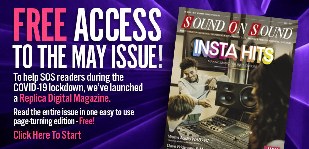 Stuck At Home? Unable to get to a local newsstand/bookstore? CLICK HERE to sign up for your FREE Digital page-turning REPLICA magazine and get instant access via your browser.