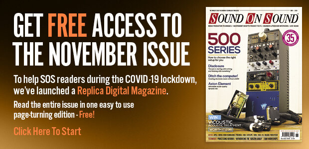 Stuck At Home? Unable to get to a local newsstand/bookstore? CLICK HERE to sign up for your FREE Digital page-turning replica magazine and get instant access.