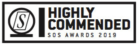 sos awards highly commended thumbnail