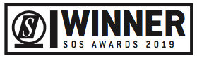 sos awards winners thumbnail
