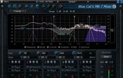 Blue Cat MB7 Mixer plug-in.