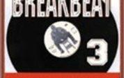 Big Fish Audio Breakbeat 3 sample CD.