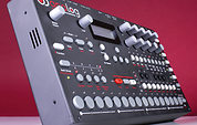 Elektron Analog Four.