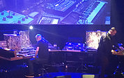 DiN Records Ian Boddy & Nigel Mullaney