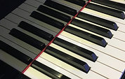 Keyboardist_Piano_Lessons