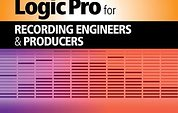Book: Logic Pro For Recording Engineers.